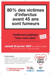 Affiche_conference_200107_copie