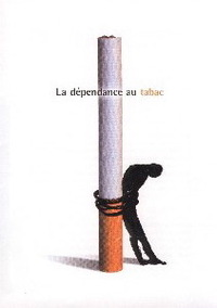 Dependance_au_tabac_1